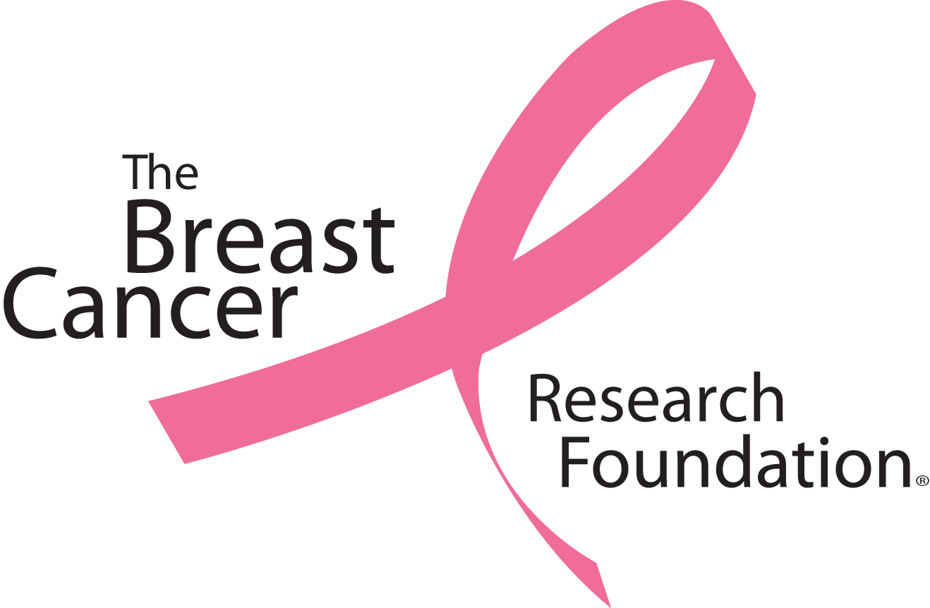 Breast-Cancer-Foundation-Logo1