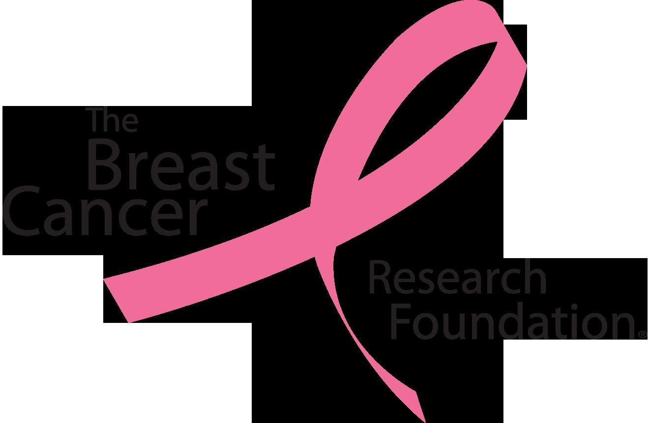 Breast-Cancer-Foundation-Logo1