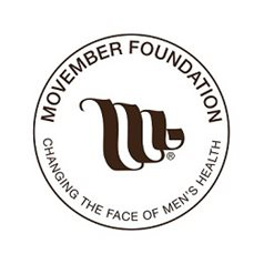 Movember-Foundation-Logo-Brown-Sept-2014smallestjr-2