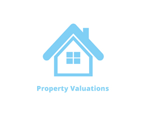 "ALRA <span class=""bar"">