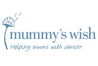mummys-wish-donation