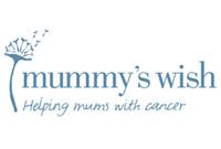mummys-wish-donation