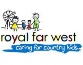 royal-far-donation